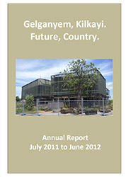 reports 2012