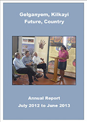 reports 2013